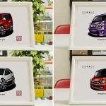 車好きへの誕生日プレゼントなら!