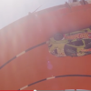 おもちゃを超えたHOT WHEELSの実車