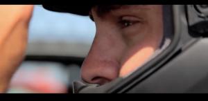 ドラッグレースドライバー