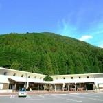 埼玉で人気の道の駅おすすめランキング