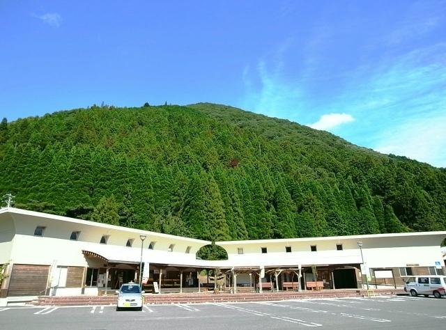 埼玉の道の駅